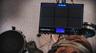 Alesis SamplePad Pro Drum Module