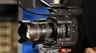 Canon EOS C300 Mark II Digital Cinema Camera Overview
