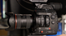 Canon EOS C300 Mark II Digital Cinema Camera Walkaround