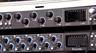Focusrite Scarlett 18i20 USB Audio Interface � Recording Voices