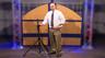 Gator Cases Frameworks ID Series Speaker Stand