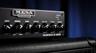 Mesa Boogie Subway D-800 Bass Amp Head – Performance with J Bass