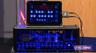 Hughes & Kettner GrandMeister 36 Tube Guitar Amplifier Head