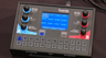 Livemix CS-DUO Personal Monitor Mixing Station - In-Depth Presentation
