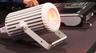 Elation COLOUR PENDANT LED Pendant Fixture