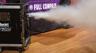 Antari F-7 SMAZE Arena Fog/Haze Hybrid