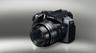 Panasonic Lumix FZ300 Long Zoom Digital All-Weather Camera Intro