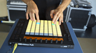 Ableton Push Controller for Ableton Live - Mad Zach Performance