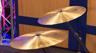 Zildjian Kerope Series Medium Cymbals