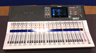 Yamaha TF Series Digital Mixing Consoles