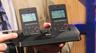 Williams Sound Digi-Wave 300 Series Digital Transceiver Introduction