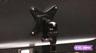 Triad-Orbit IO-VM VESA Video Display Mount Overview