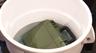 SKB iSeries Waterproof Cases – Torture Demo