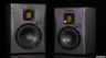 Samson Resolv RXA 2-Way Active Monitors Overview