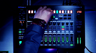 Roland MX-1 AIRA Mix Performer 18-Channel Mixer Live Performance