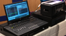 Avid S3LX Digital Mixing System