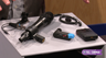 Sennheiser AVX Wireless Mic System Overview