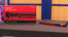 Focusrite Clarett 8Pre 18 In / 20 Out Thunderbolt Interface