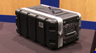 Grundorf ABS Series Wireless Rack Cases