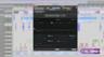 iZotope RX Loudness Control Plugin