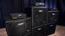 Mesa Boogie Subway D-800 Bass Amp Head –  Official Demo Video