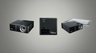 Optoma ML550 WXGA Ultra-Compact LED Projector