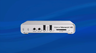 Matrox Monarch HD – Discover the Monarch HD Video Streamer/Recorder