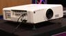 Panasonic PT-DZ780 WUXGA DLP Projector