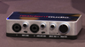 Resident Audio T2 2-Channel Thunderbolt Audio Interface