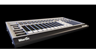 Martin Professional M-Touch Portable DMX Control Surface Technical Presentation