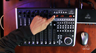 Behringer X-TOUCH Universal Control Surface – How to Update Firmware