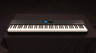 Studiologic SL88 Grand 88 Wood Key MIDI Controller