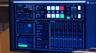 Roland V-1HD Compact Video/Audio Switcher/Mixer - RCS Control