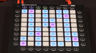 Novation Launchpad Pro 64-Pad USB MIDI Grid Controller Tutorial