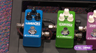 TC Electronic TonePrint Enabled Guitar Effects Pedals