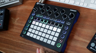 Novation Circuit Nova Synth and Drum Machine Overview
