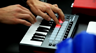 Novation Launchkey Mini Performace