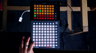 Novation Launchpad for iPad – Launchpad Mini Performance