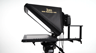 ikan PT3500 Rod Based Teleprompter Overview