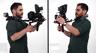 ikan TT-03-TL Tilta Offset DSLR Shoulder Rig Teaser