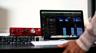 Focusrite Clarett 2Pre Thunderbolt Interface – Recording with Hannah V