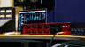 Focusrite Clarett 8PreX Thunderbolt Interface – Recording Knights with John Mitchell