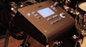 ATV Corporation aD5 Electronic Drum Module Preview