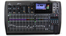 Behringer X32 32-Channel Digital Mixer Console with MIDAS Preamps Overview