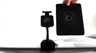 Ultimate Support HyperPad Pro 5-in-1 Professional iPad Stand Intro