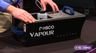 Rosco Laboratories Vapour 120V Fog Machine