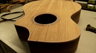 Breedlove Acoustic-Electric Guitars – Distinctive Elements