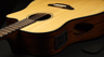 Breedlove Solo Dreadnought Acoustic-Electric Guitar Introduction
