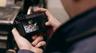 Panasonic LUMIX GX85 Mirrorless Camera – Post Focus Tutorial