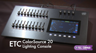 ETC ColorSource 20 Lighting Console Overview